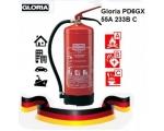 Pulberkustuti Gloria 6Kg